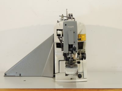 used PFAFF 3306 - 6 Stetches  - Sewing