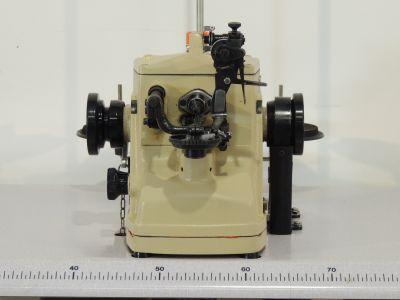 COMPLETT 250-I  usata Macchine per cucire