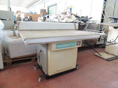 Naomoto FBZ-1200 VST