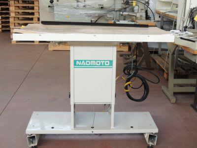 Naomoto FB-900