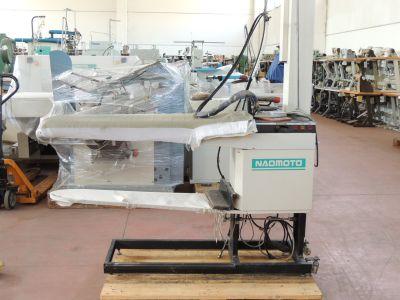 Naomoto FB-115 PH