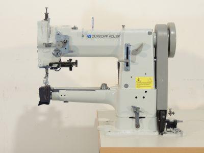 DURKOPP-ADLER 69-373  usata Macchine per cucire