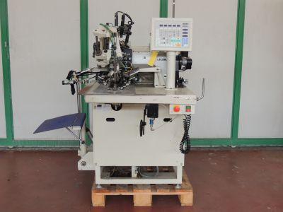 JUKI APW-240  usata Macchine per cucire