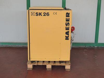 KAESER SK 26