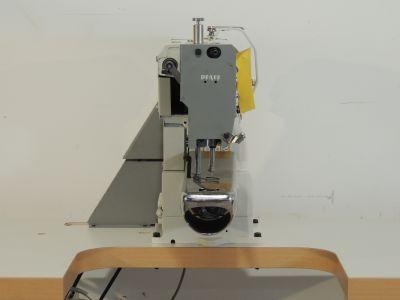 PFAFF 333-712-02-6-01-BS  usata Macchine che cerchiamo