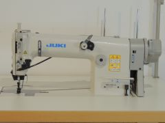 JUKI MH-481-5