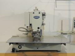 BROTHER BAS-326G-03A Linea  20-BR-326G-