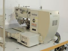 BROTHER BAS-326G-03A---20-BR-326G-