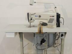 PFAFF 2481-3-01-980-30BS-N35-PLUS-LINE