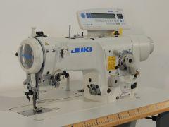 JUKI LZ-2284A-7