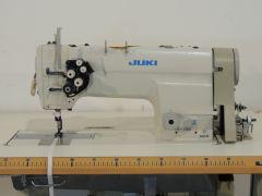 JUKI LH-3128
