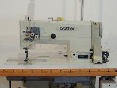 BROTHER LT2-B842-MARK-II