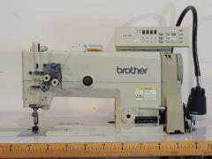 BROTHER LT2-B872-905
