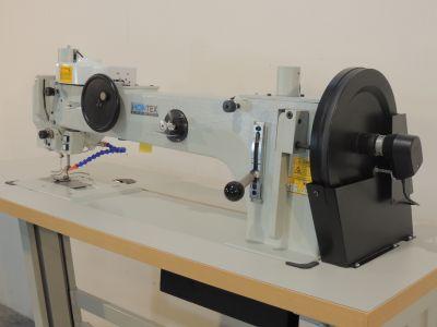 used MONTEX 366-76-12 - Sewing