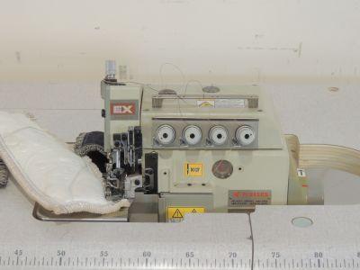 used Pegasus EX 3216 H - A05 Spec.785-5X10 - Home