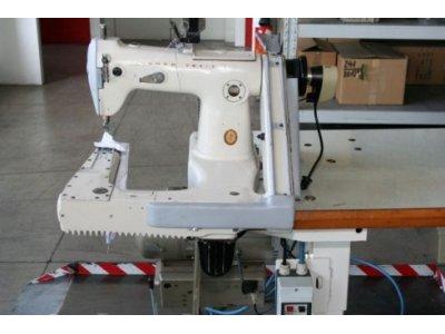 Singer 261 usata Macchine per cucire