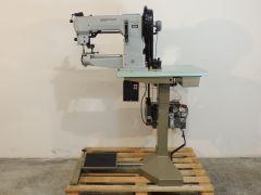 DURKOPP-ADLER 205-370