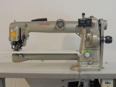 used STROBEL 3100-D - Sewing