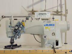 JUKI LH-3568-A-7