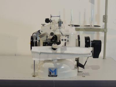 used  MONTEX-141-23 - Sewing