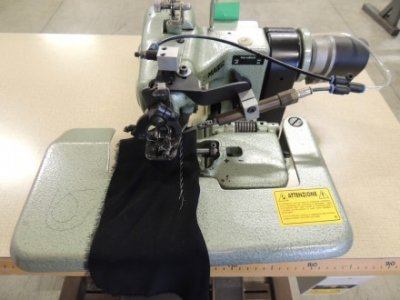 used Maier 221-12 - Sewing