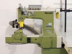 RIMOLDI 183-00-4MR-04-812-11