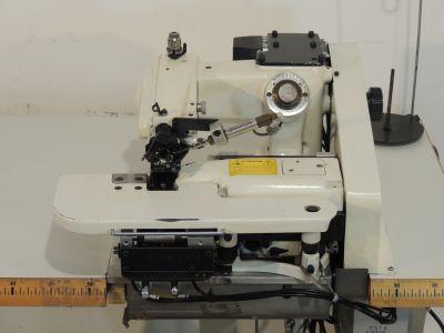 RIGOMAC 1099 WB  usata Macchine da cucire