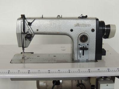 DURKOPP-ADLER 271-140041  usata Macchine da cucire