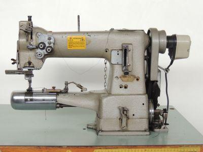 PFAFF 344-61B  usata Macchine da cucire