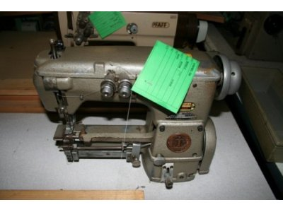 used Strobel 530 - Sewing