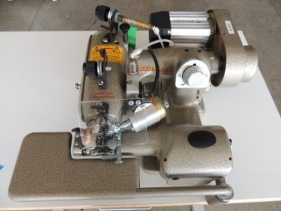 used Strobel 45-223 - Products wanted