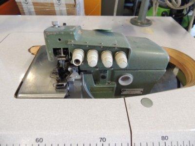 used Rimoldi 129 - Sewing