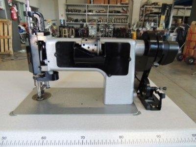 LG3 usata Macchine per cucire