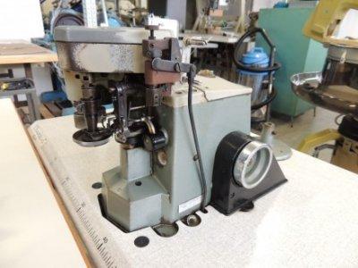 Rimoldi 155-00-03 usata Macchine per cucire