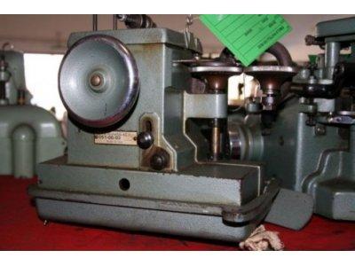 Rimoldi 051-00-03 usata Macchine per cucire