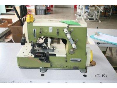 Rimoldi 261-16-2MD usata Macchine per cucire