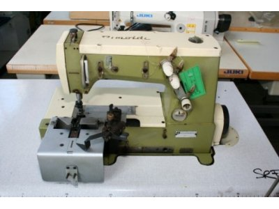 used Rimoldi 261-40-2MN-02 - Sewing