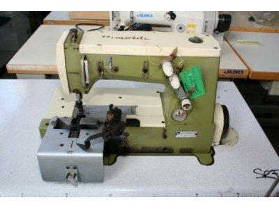Rimoldi 261-40-2MN-02 usata Macchine per cucire