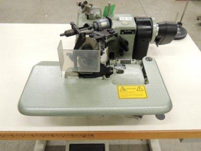 Maier 221-12  usata Macchine per cucire