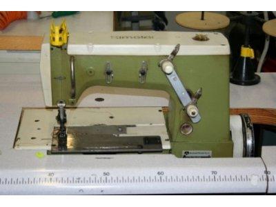 Rimoldi 264-00-1MA-30M usata Macchine per cucire