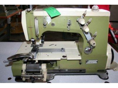 Rimoldi 264-11-2EK usata Macchine per cucire