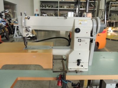 used SEIKO HCLH-2BL-BT - Sewing
