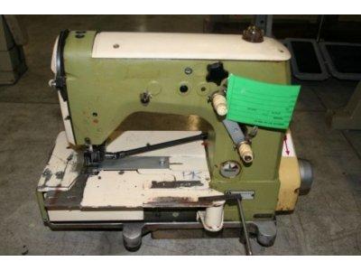 Rimoldi 267-42-1MK-01 usata Macchine per cucire