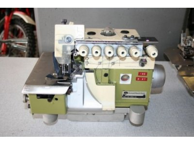 used Rimoldi 529-49-3MD-19 - Sewing