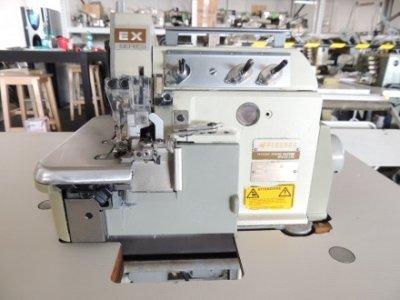 Pegasus EX 5204-02H  usata Macchine per cucire