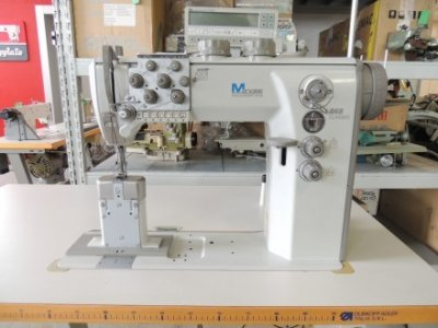 used Durkopp Adler 868-290322 - Products wanted