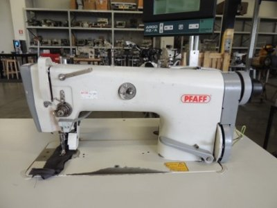 used Pfaff 481-G-748/26-8/01-900/51-911/96 BS - Products wanted