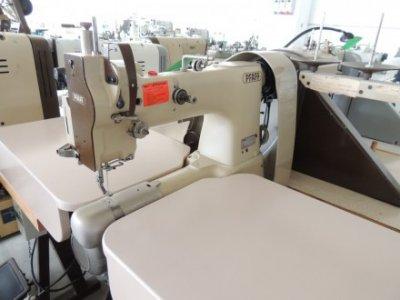used Pfaff 343-712 - Sewing