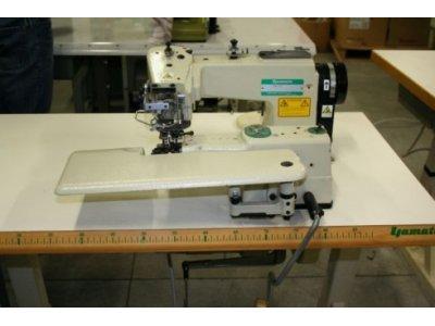 Yamato CB-352 usata Macchine per cucire