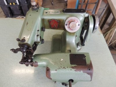 used Blindstitch 99 WB - Sewing